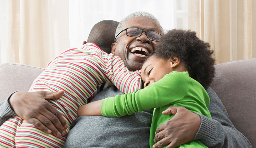 Annuity owners can create their own payout plan that would work best for them.