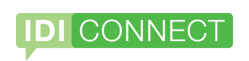 IDI Connect logo