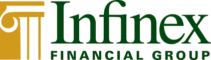 Infinex Financial Group