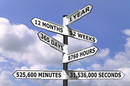 What If You Wait One Year Before Buying an Annuity?