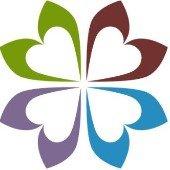 CARES Northwest logo