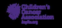 Children's Cancer Association logo