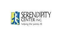 Serendipity Center logo