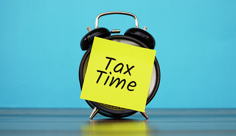 Start Talking About the Tax Advantages of Annuities