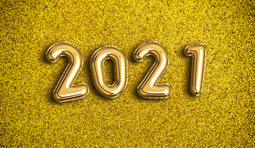 Ring in the New Year With a Beneficiary Check-In