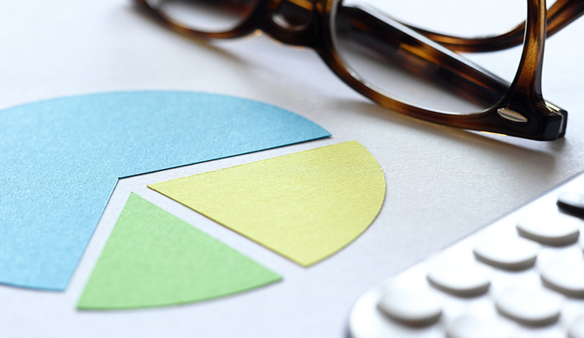 The Role of Annuities in a Comprehensive Retirement Portfolio