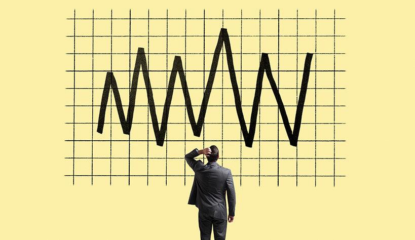 Economic Update: An Eventful Quarter