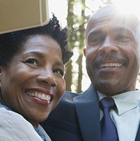 Annuities offer a secure way to build your nest egg.