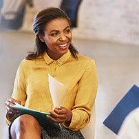 Financial Savings Benefits at The Standard