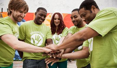 Community Engagement Report