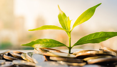 Your clients may be missing out on one of the best ways to grow their money: annuities.